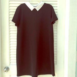 🛍NWT🛍 Zara Black Dress